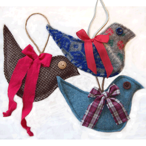 http://www.niccivale.com/wp-content/uploads/2015/10/birds_wool_variety.png