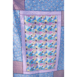 toddler girls blanket quilt